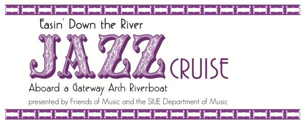Jazz Cruise Logo